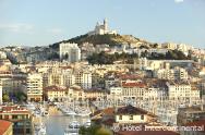 Vue-Marseille